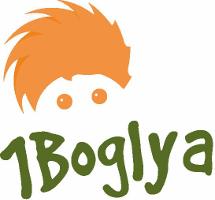 Egyboglya.hu